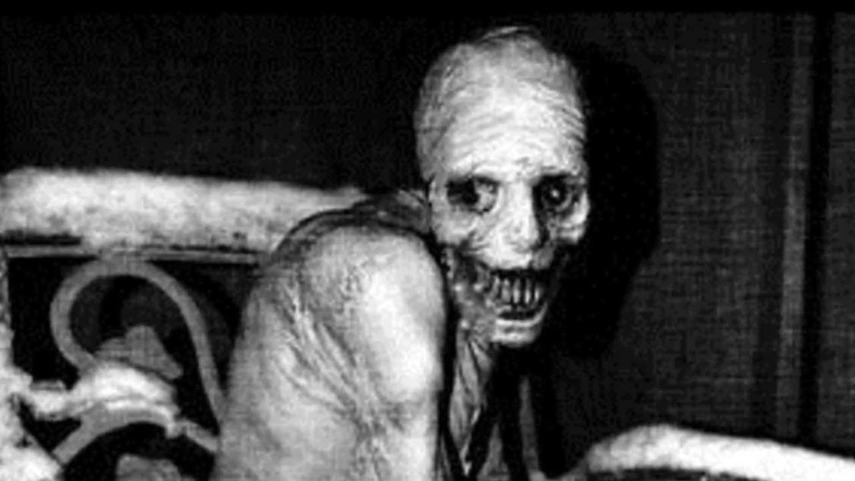 The Russian Sleep Experiment {Scary Urban Legends}