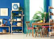 bright home interior tricks to make your home festive