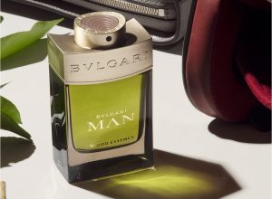 15 Must-Have New Men's Colognes