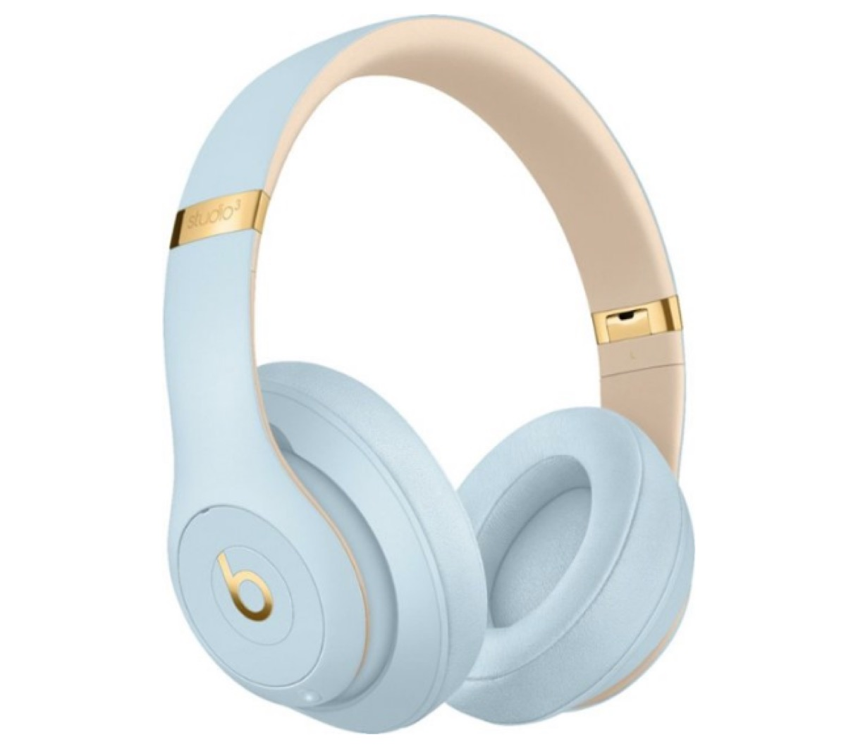 Beats by Dre Blue buy after holidays