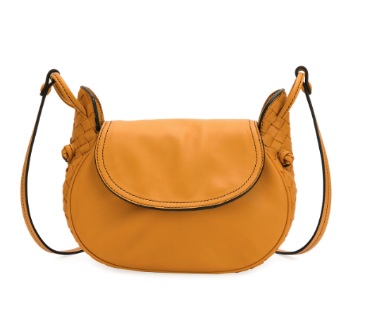 Bottega Venetta Nodini Bag buy after holidays