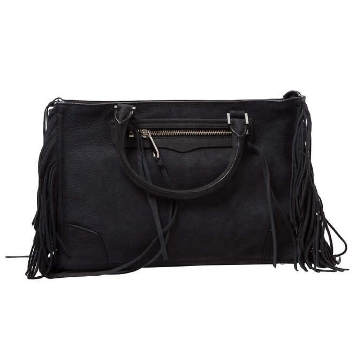 Rebecca Minkoff Bag {Costco Deals}