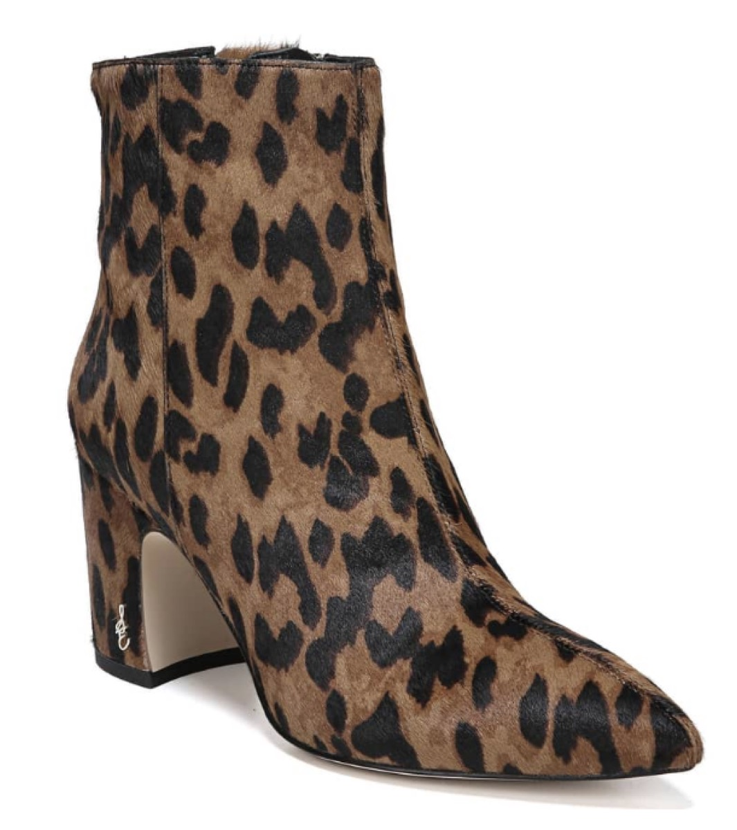 Sam Edelman Hilty Boot buy after holidays
