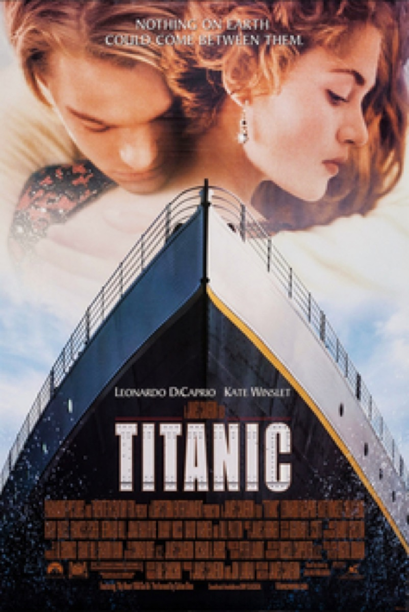 movies based on a true story