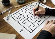 Hard Brain Teaser Puzzle {Brain Games}
