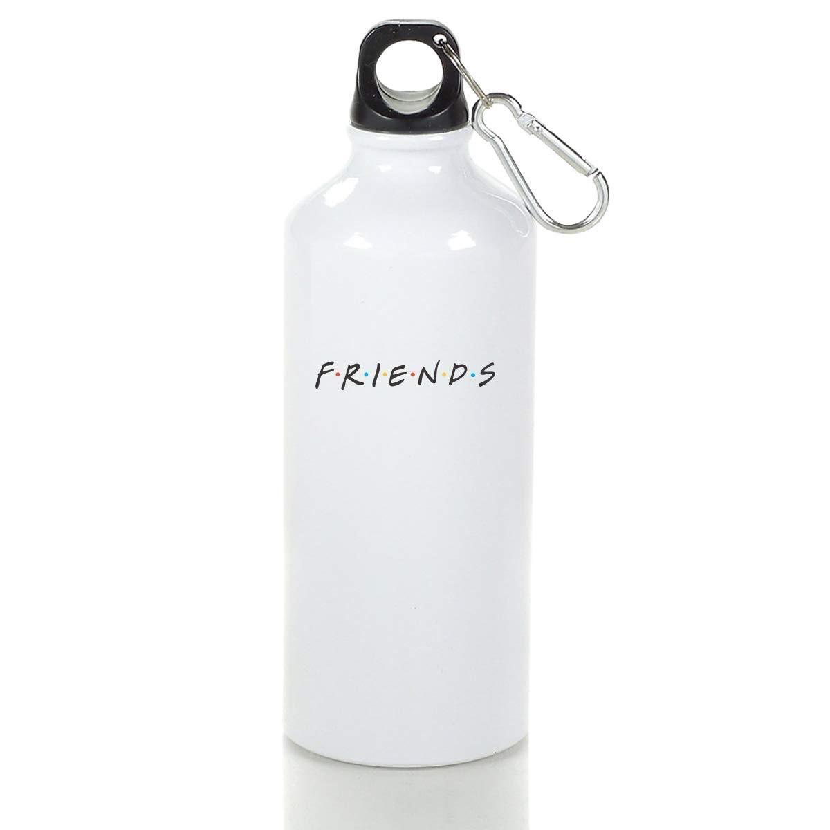 friends fan gifts