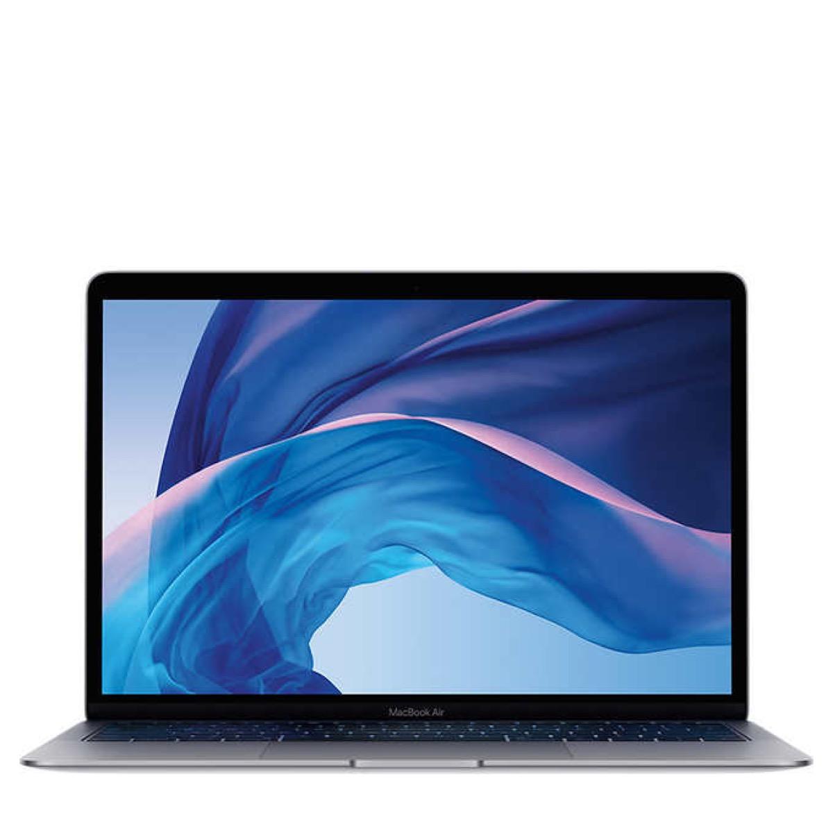 Macbook Air {Costco Deals}