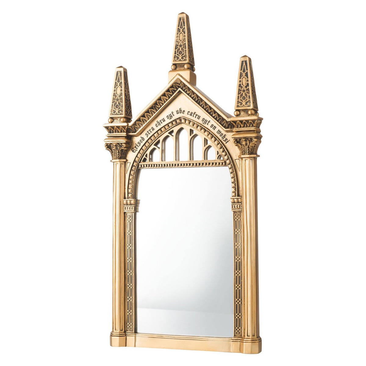 Mirror of Erised {Gifts for Harry Potter Fans}