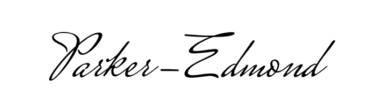 parker edmond