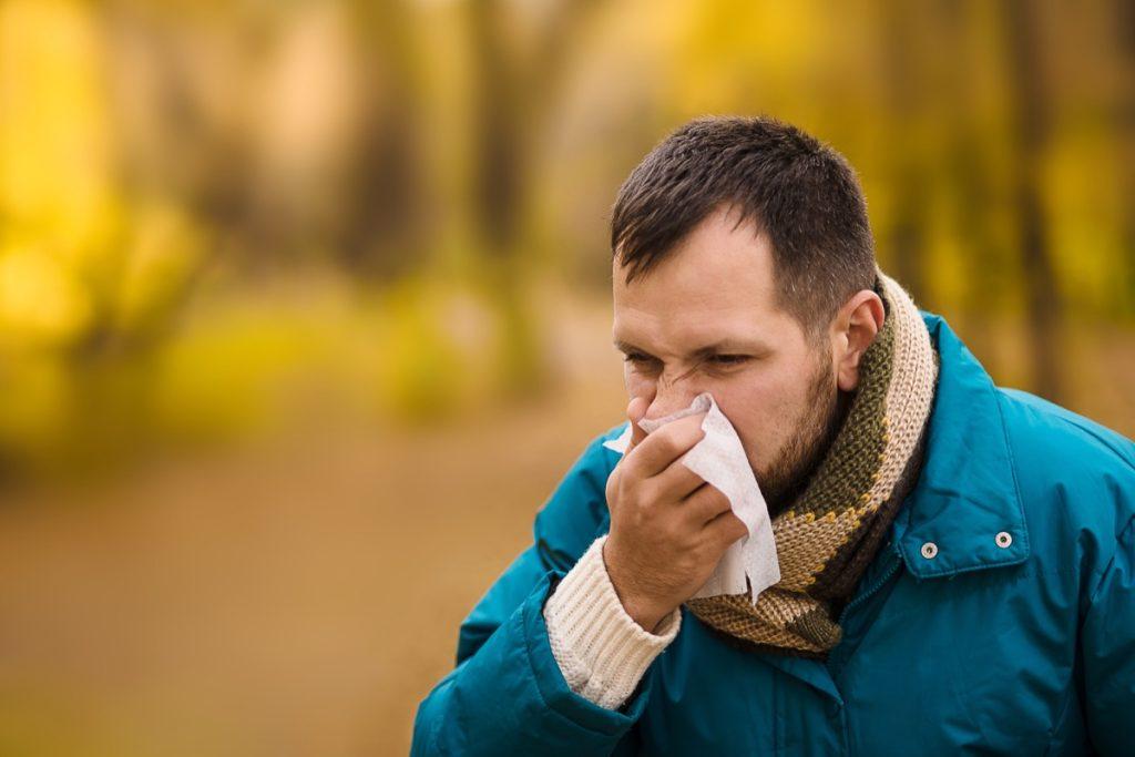 common illness