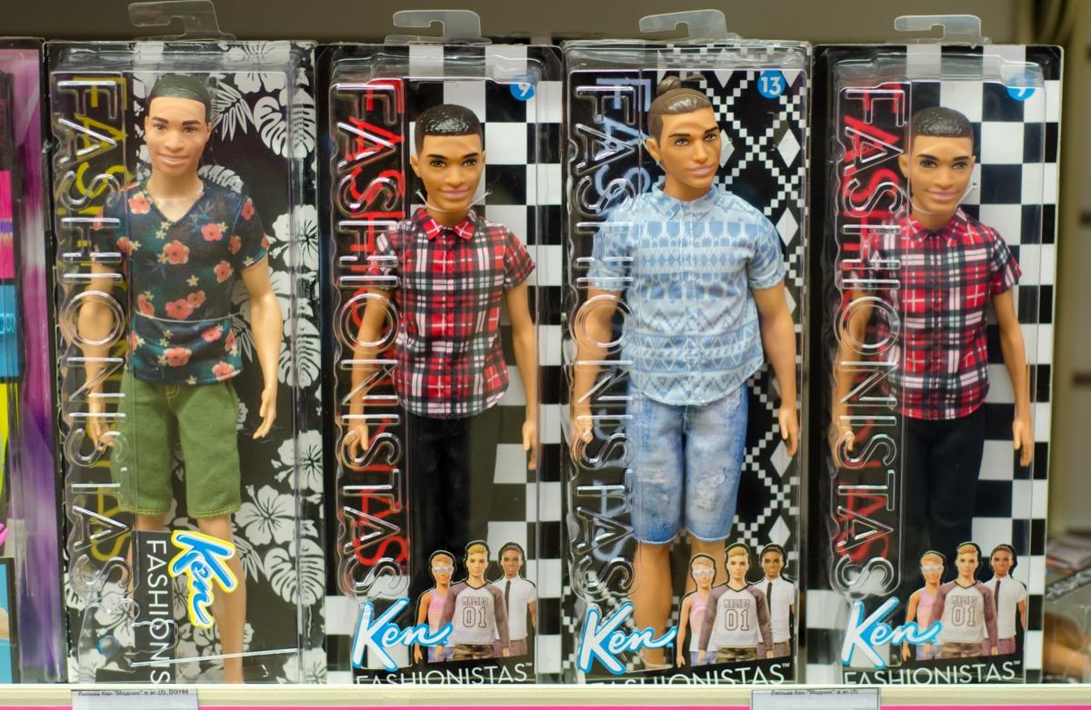 ken-doll-barbie