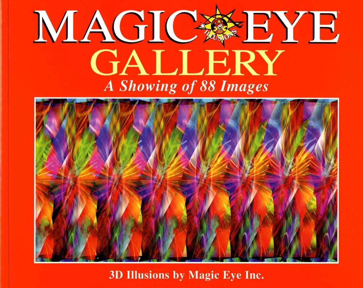 magic-eye-book