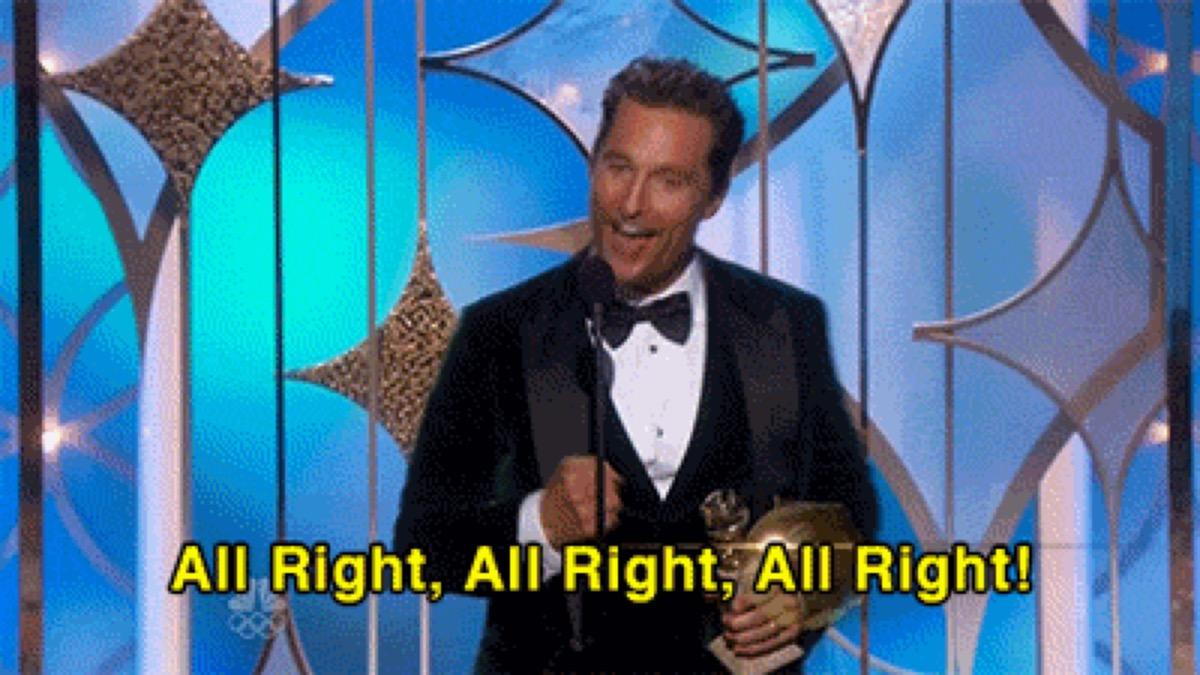 Matthew-McConaughey-all-right