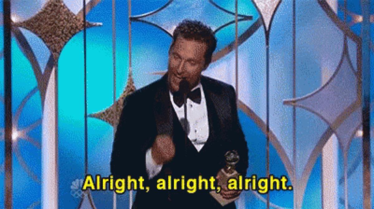 Matthew-McConaughey-alright