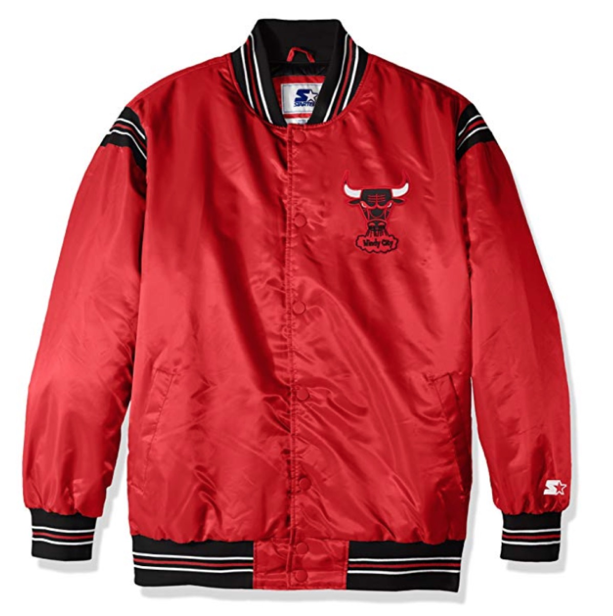 starter-jacket