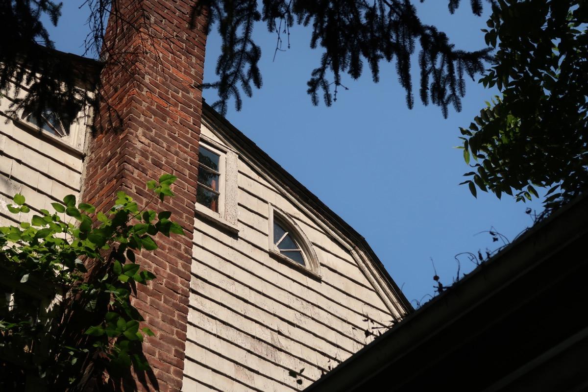 amityville horror house new york