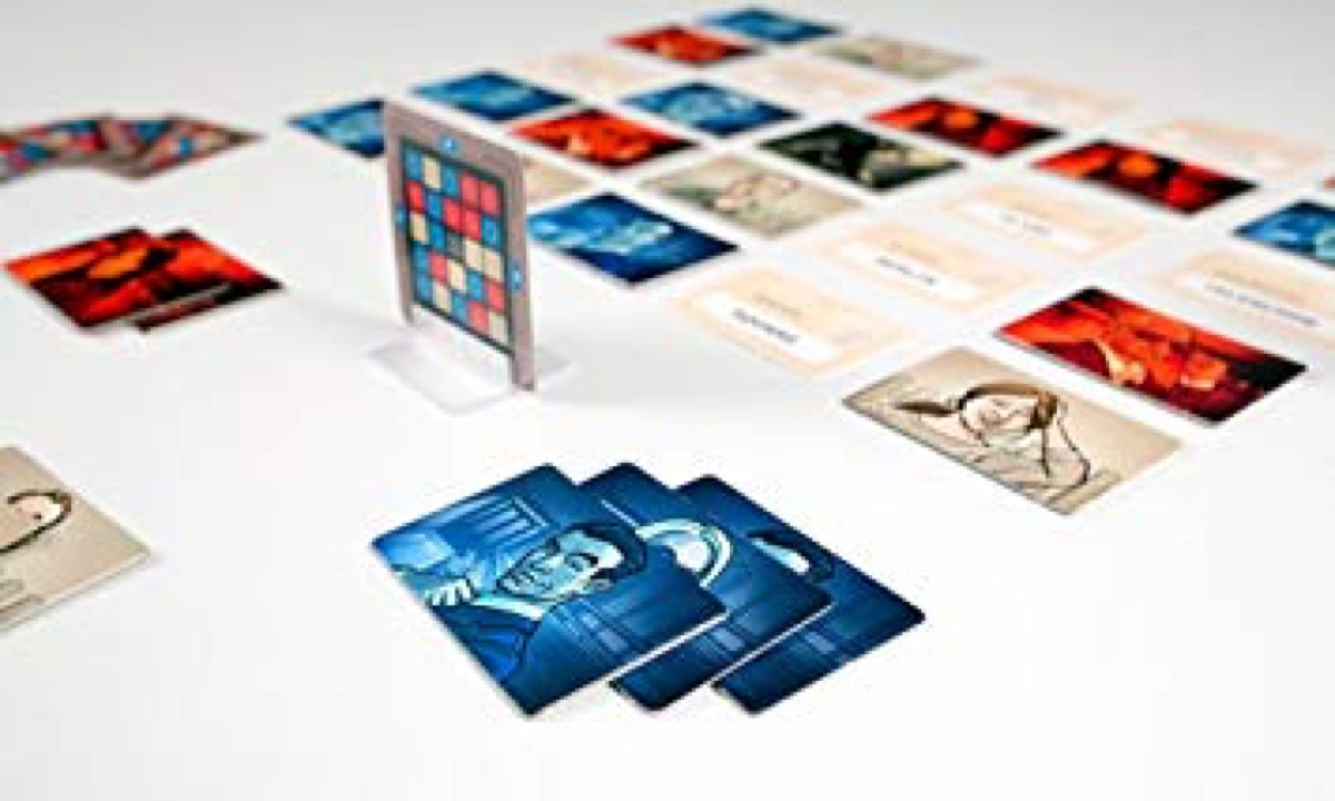 codenames board game from amazon