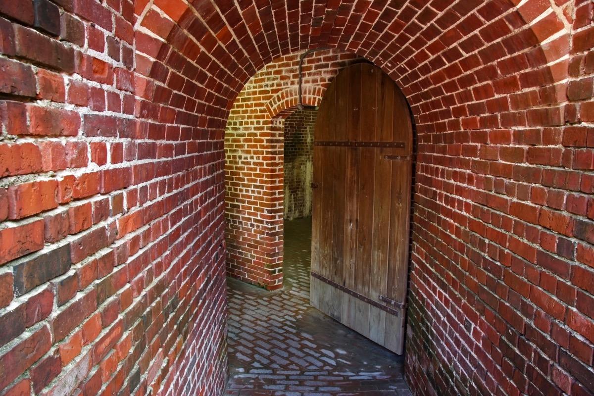 east martello fort key west florida