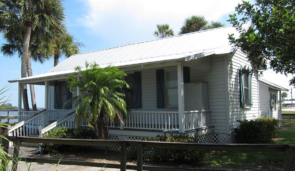 Florida cracker house most popular house styles