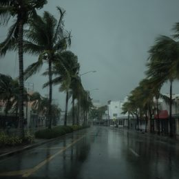 florida hurricane irma