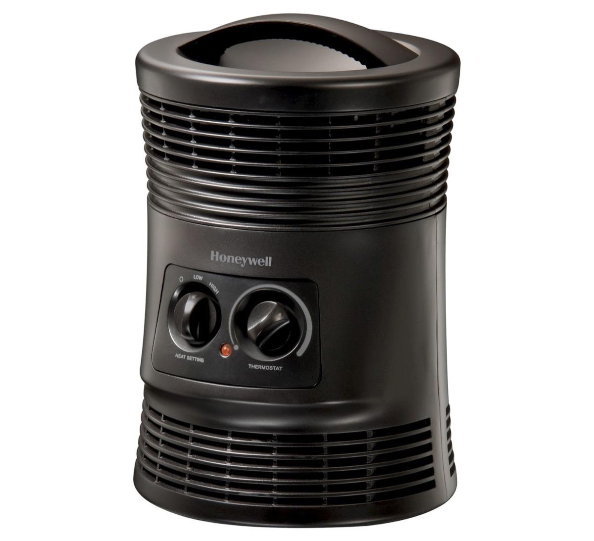 Indoor Heater {Target Winter Essentials}