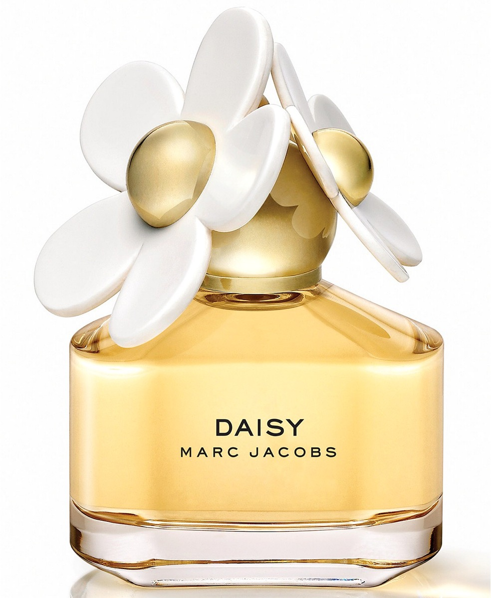 Daisy by Marc Jacobs {Walmart Deals}