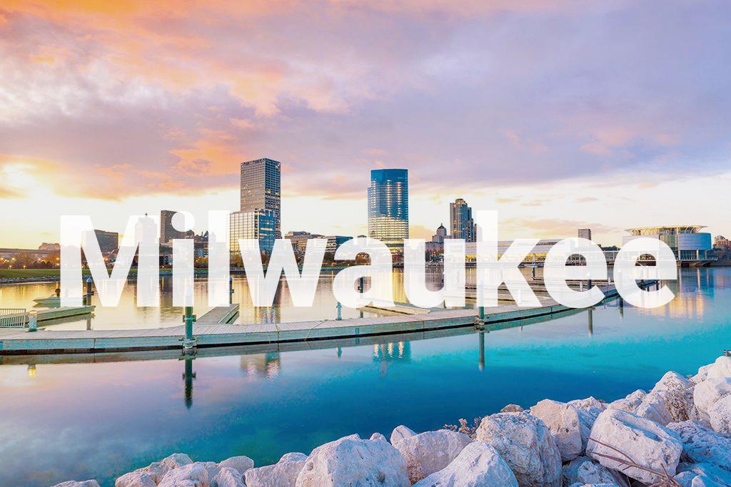 milwaukee american cities photograph quiz