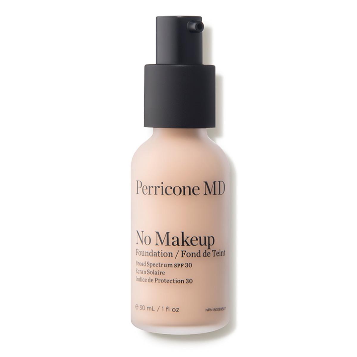 Authorized Retailer Perricone MD No Makeup Foundation - Fair (1 fl oz.)