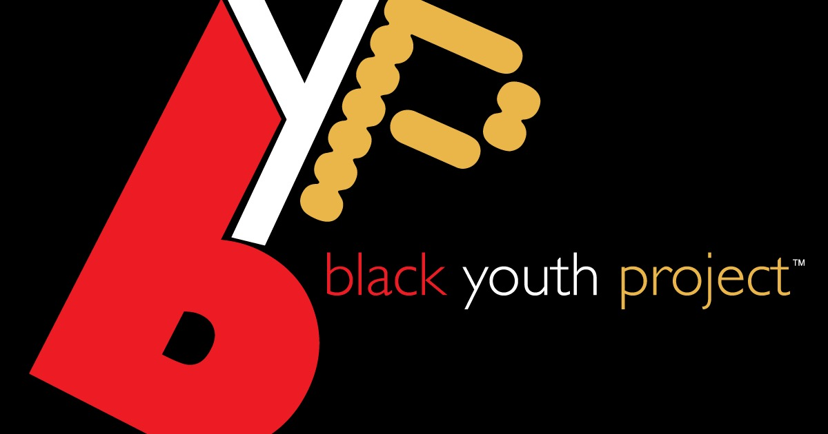 black youth project