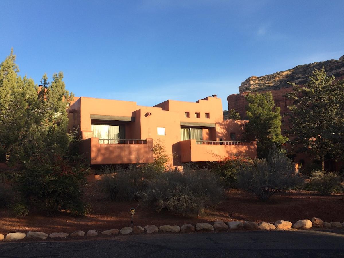 Pueblo architecture arizona most popular house styles