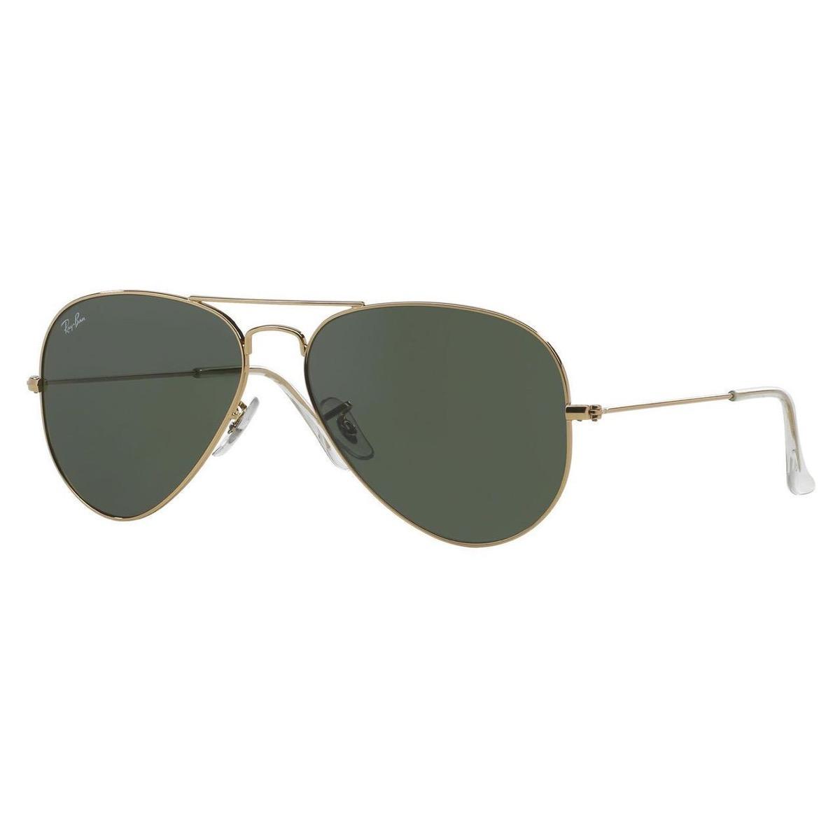 Ray Ban Aviator Sunglasses {Walmart Deals}