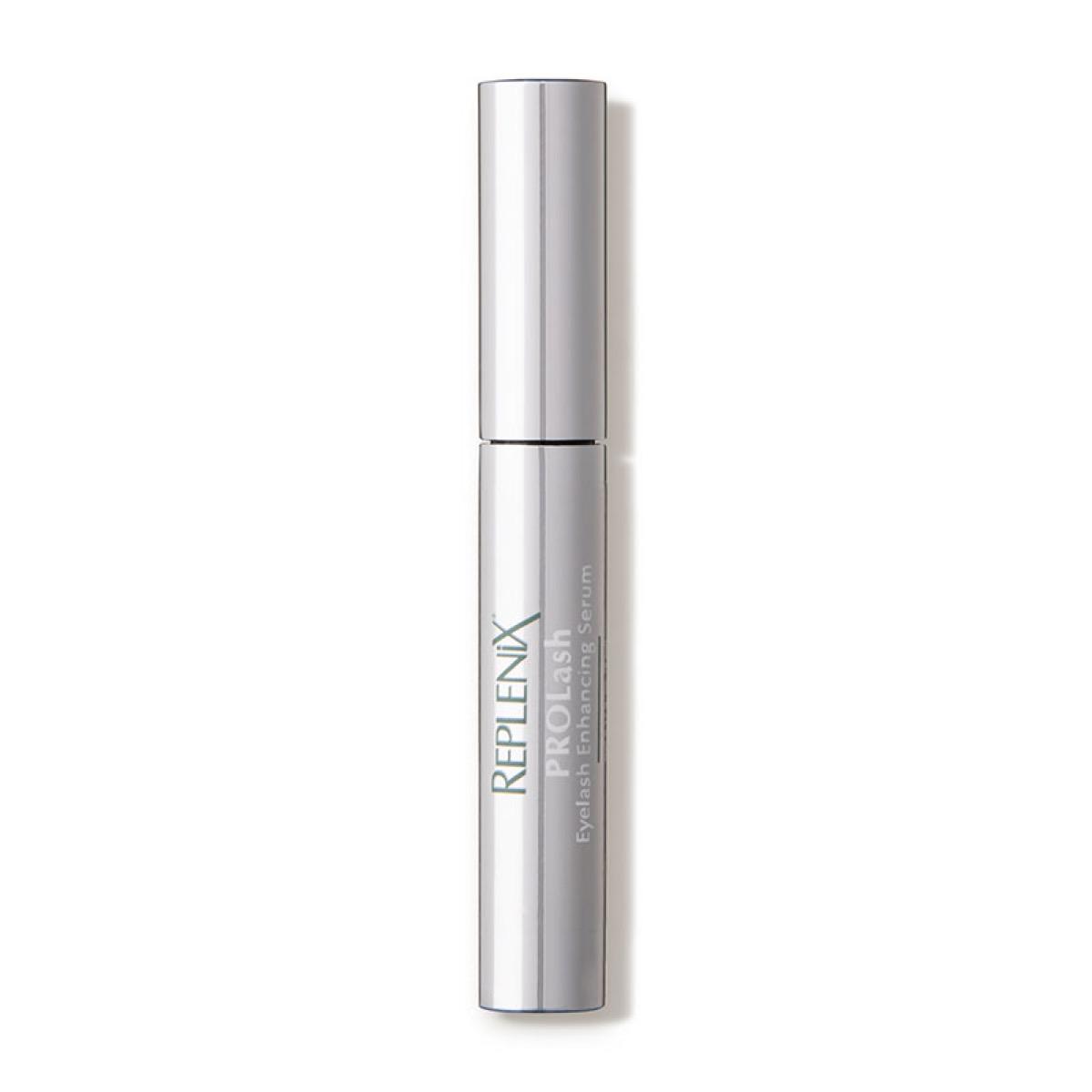 Replenix PROLash Eyelash Enhancing Serum (5 ml.)