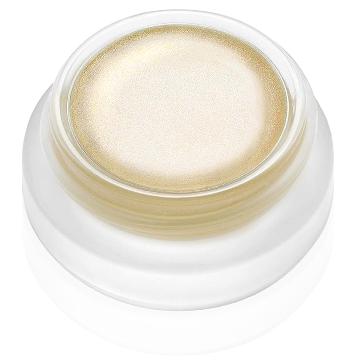 Save Authorized Retailer RMS Beauty Living Luminizer (0.17 oz.)