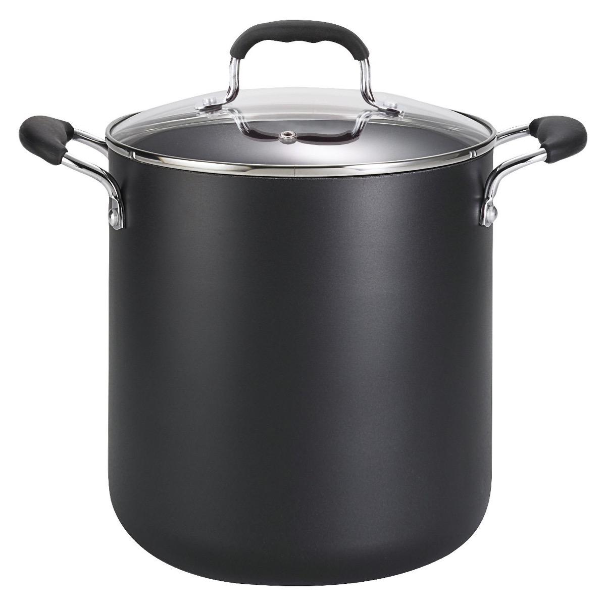 Stock Pot {Target Winter Essentials}