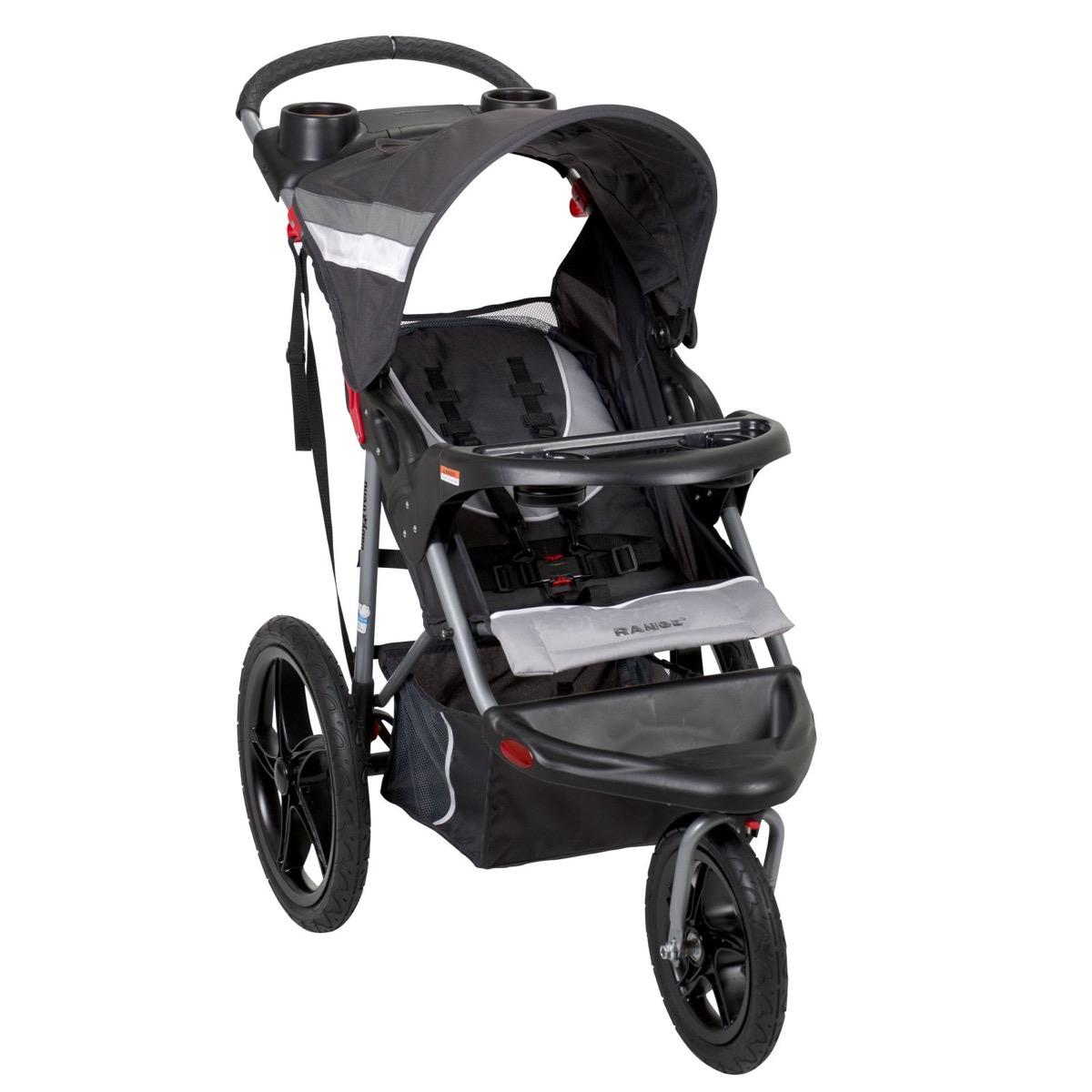 Baby Trend Stroller {Walmart Deals}