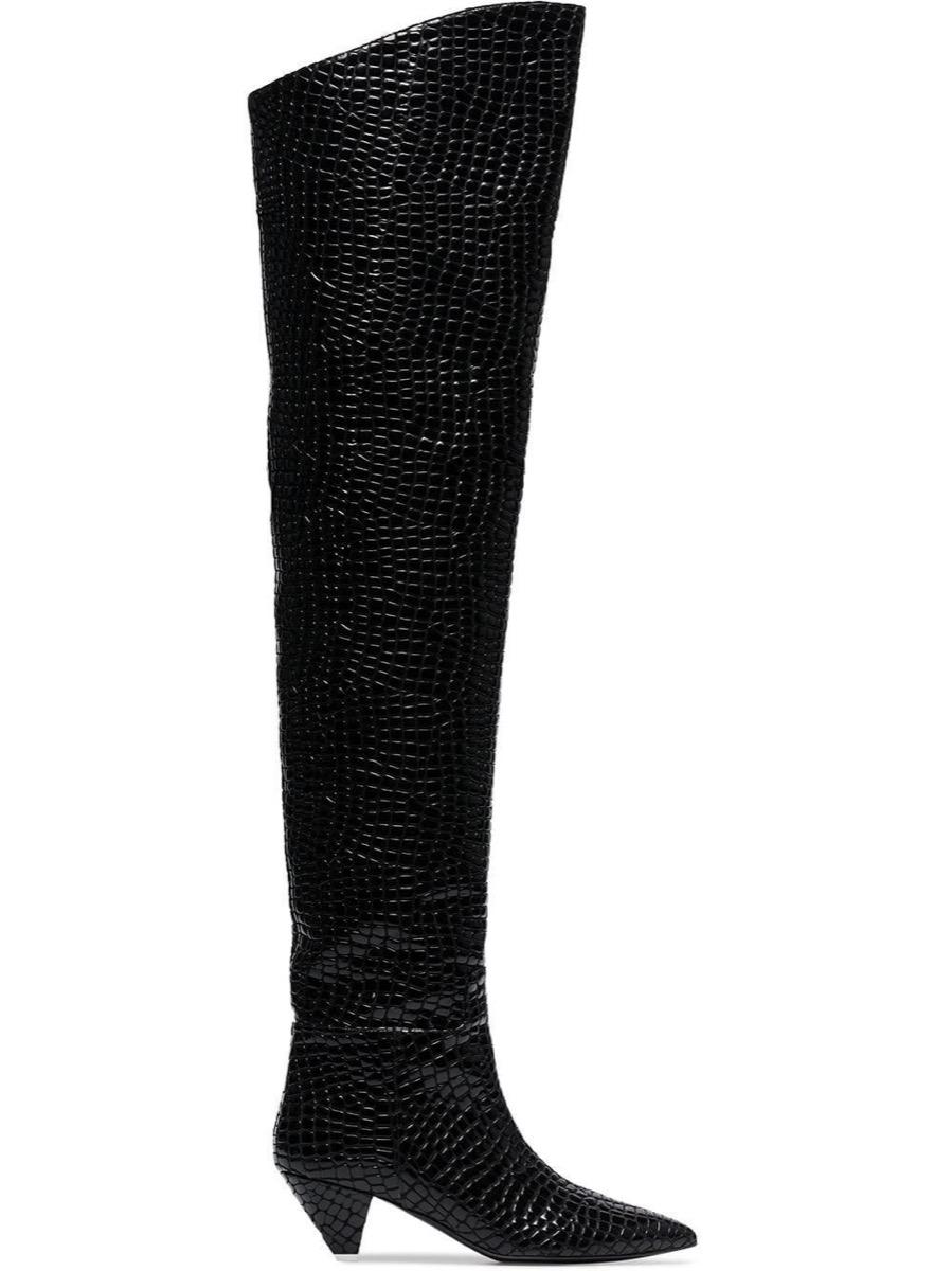 thigh-high-alligator-boots