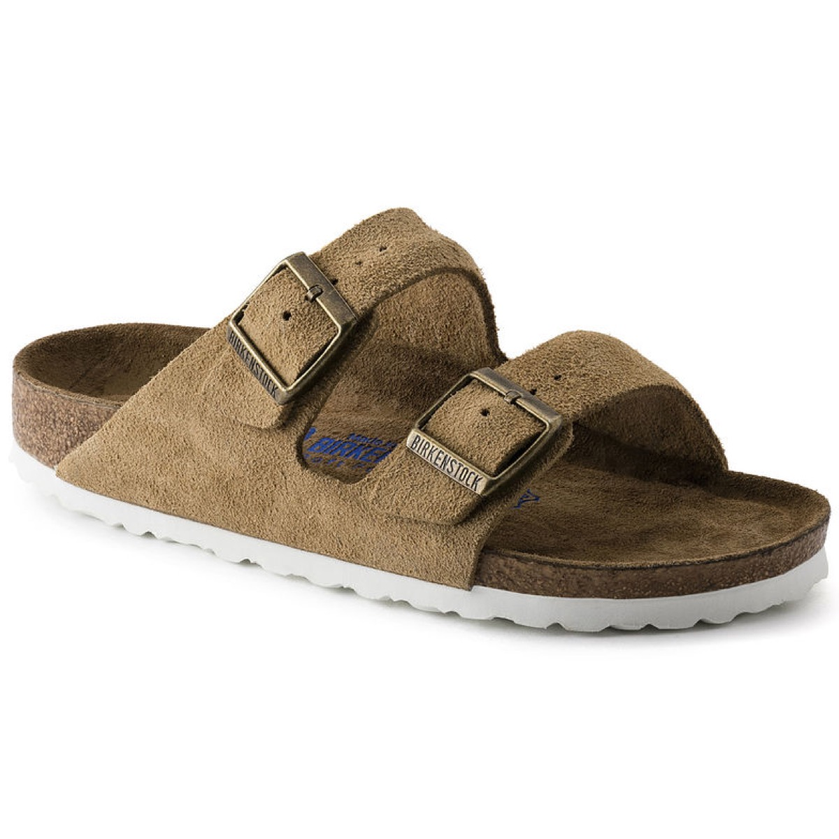 birkenstock-sandal