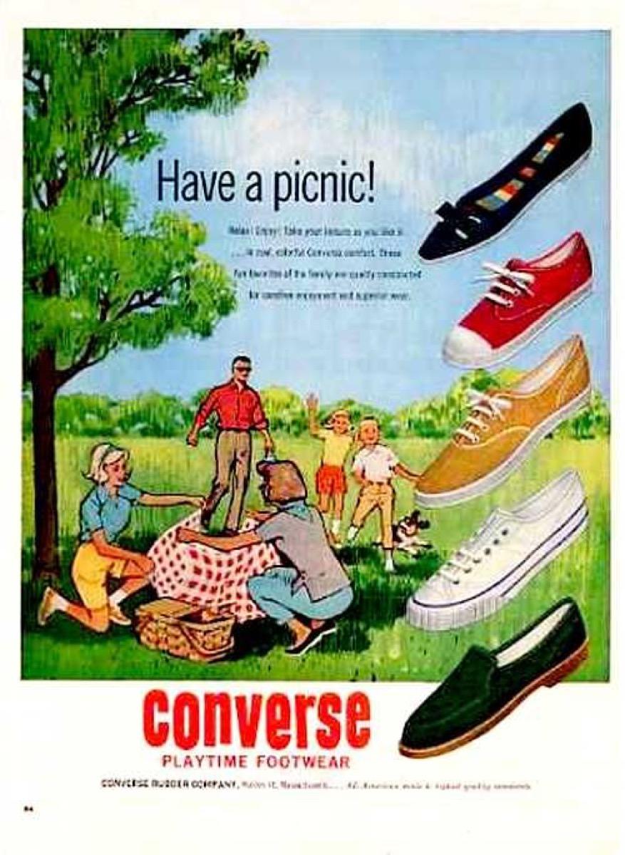Converse-Ad-1960s