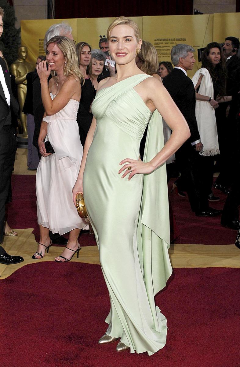 Kate-Winslet-2007-Oscars