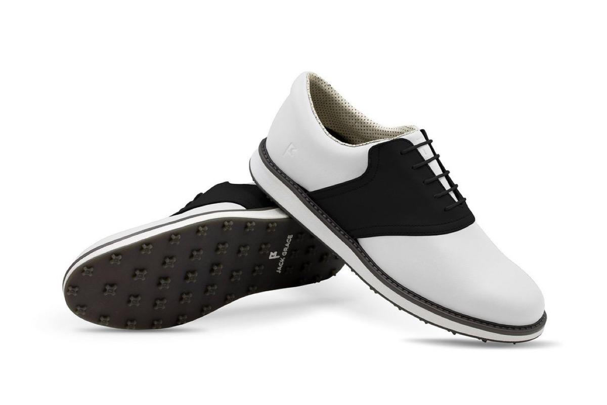 M Golf Shoe
