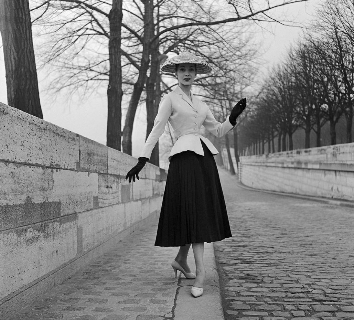 christian-dior-new-look