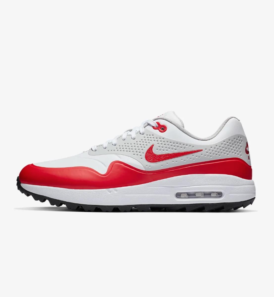 Nike Air Max Golf