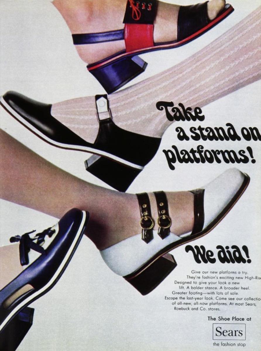 platform-shoes-1970s