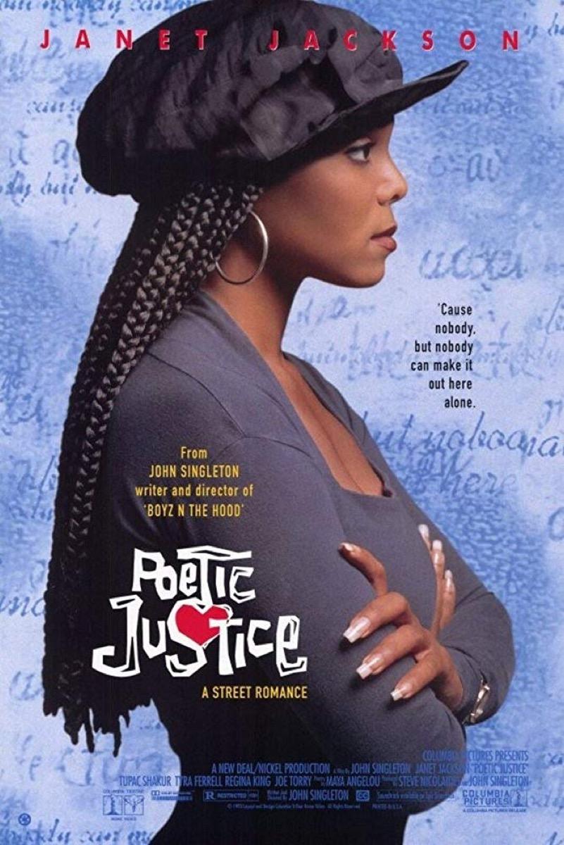 poetic-justic-janet-jackson-box-braids