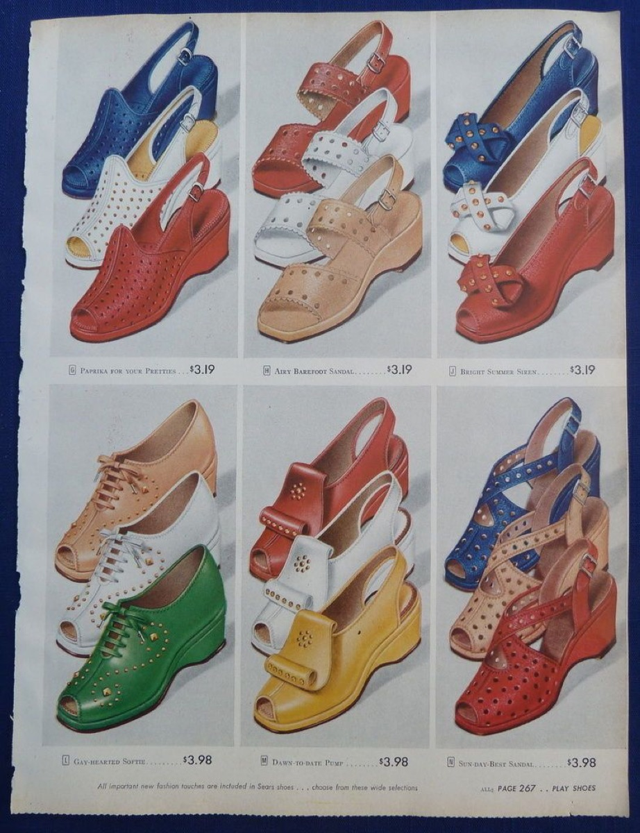 wedgie-shoes-1940s