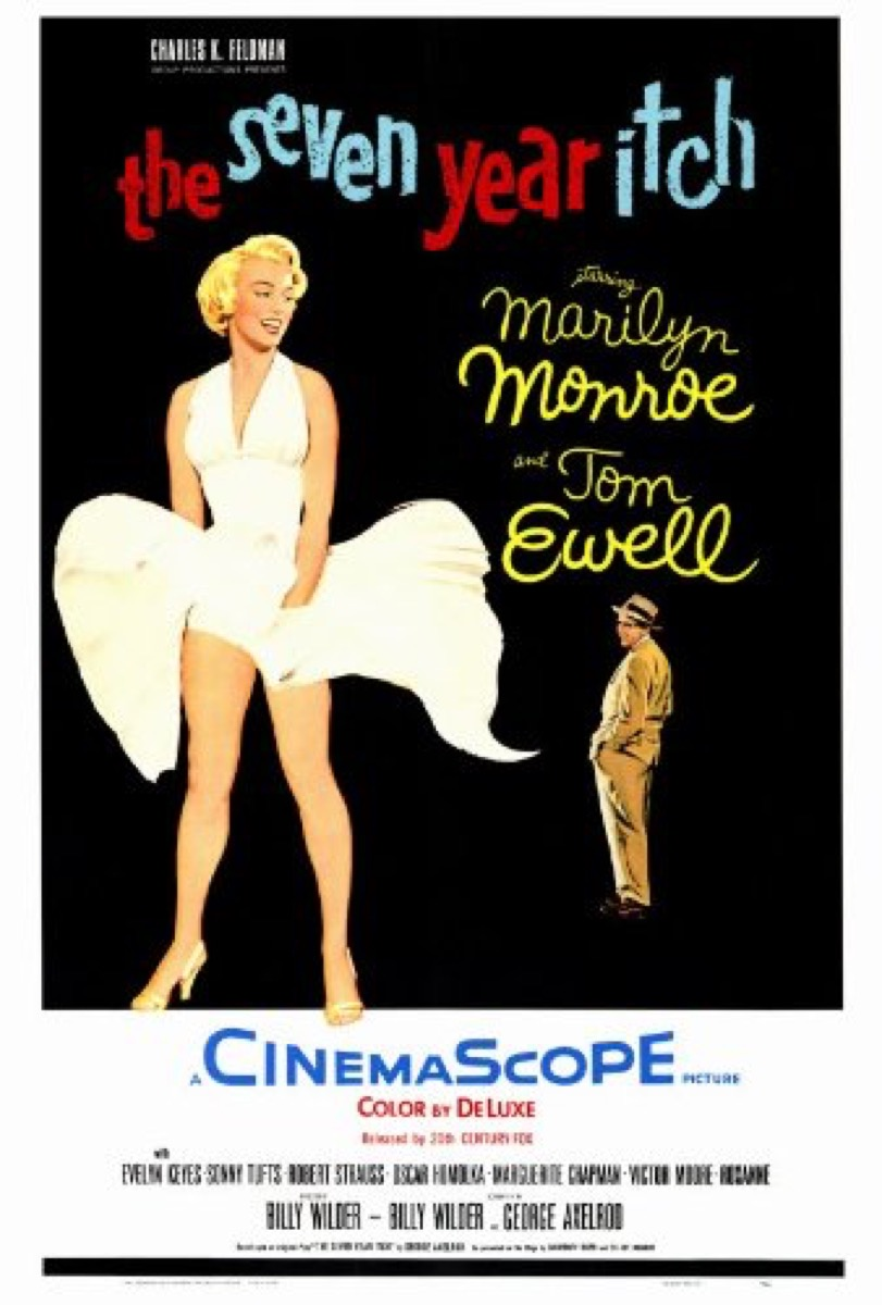 seven-year-itch-poster-marilyn-monroe