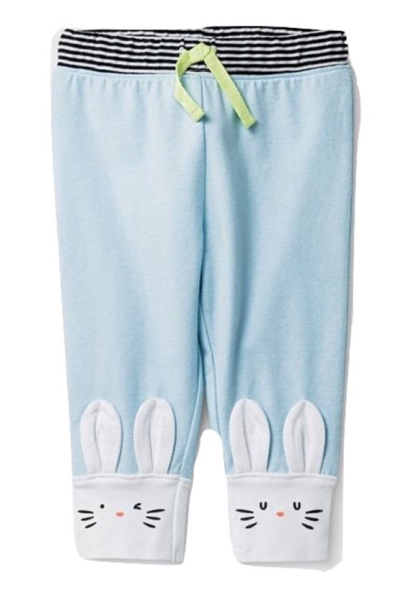 Cat & Jack Pants From Kidizen {Save Money on Kids' Clothes}