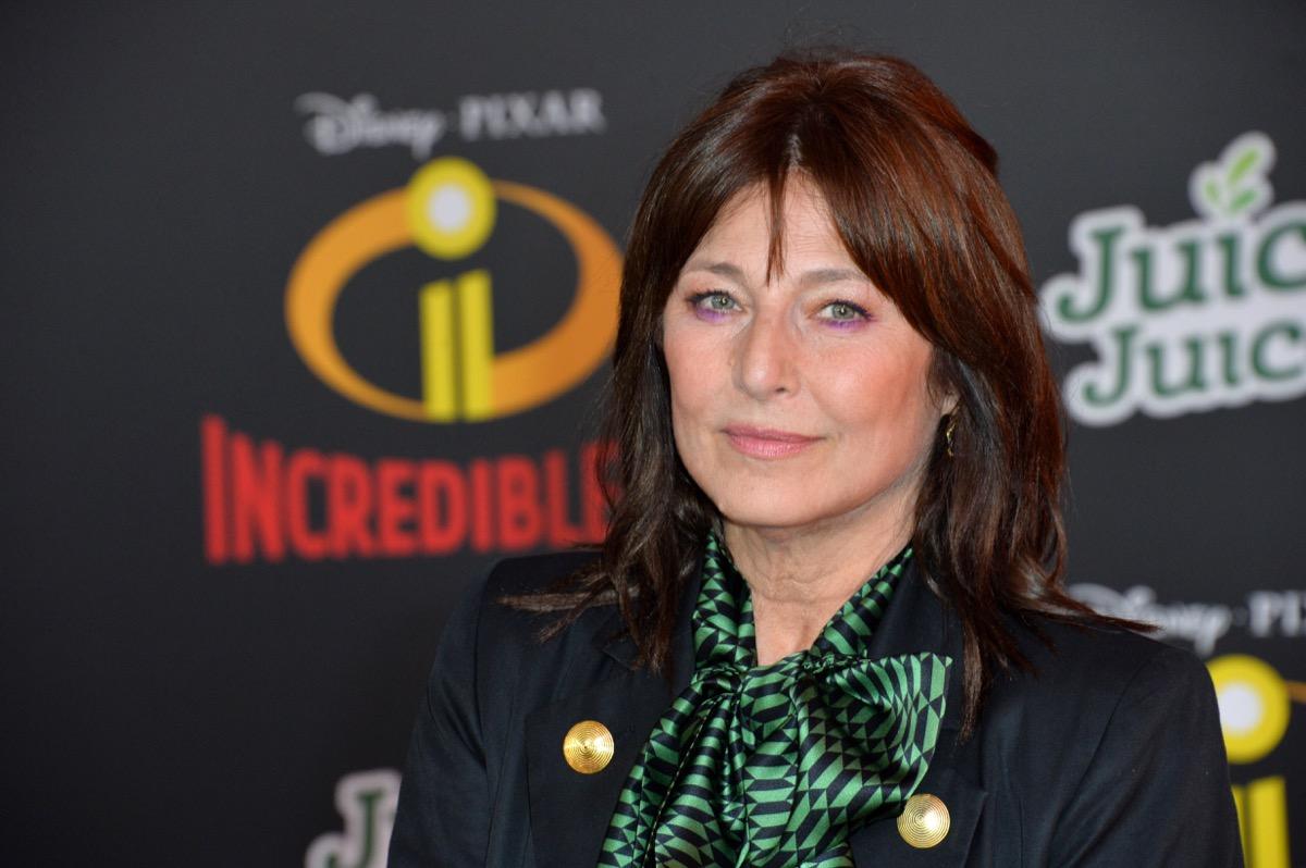 Catherine Keener celebrities turning 60