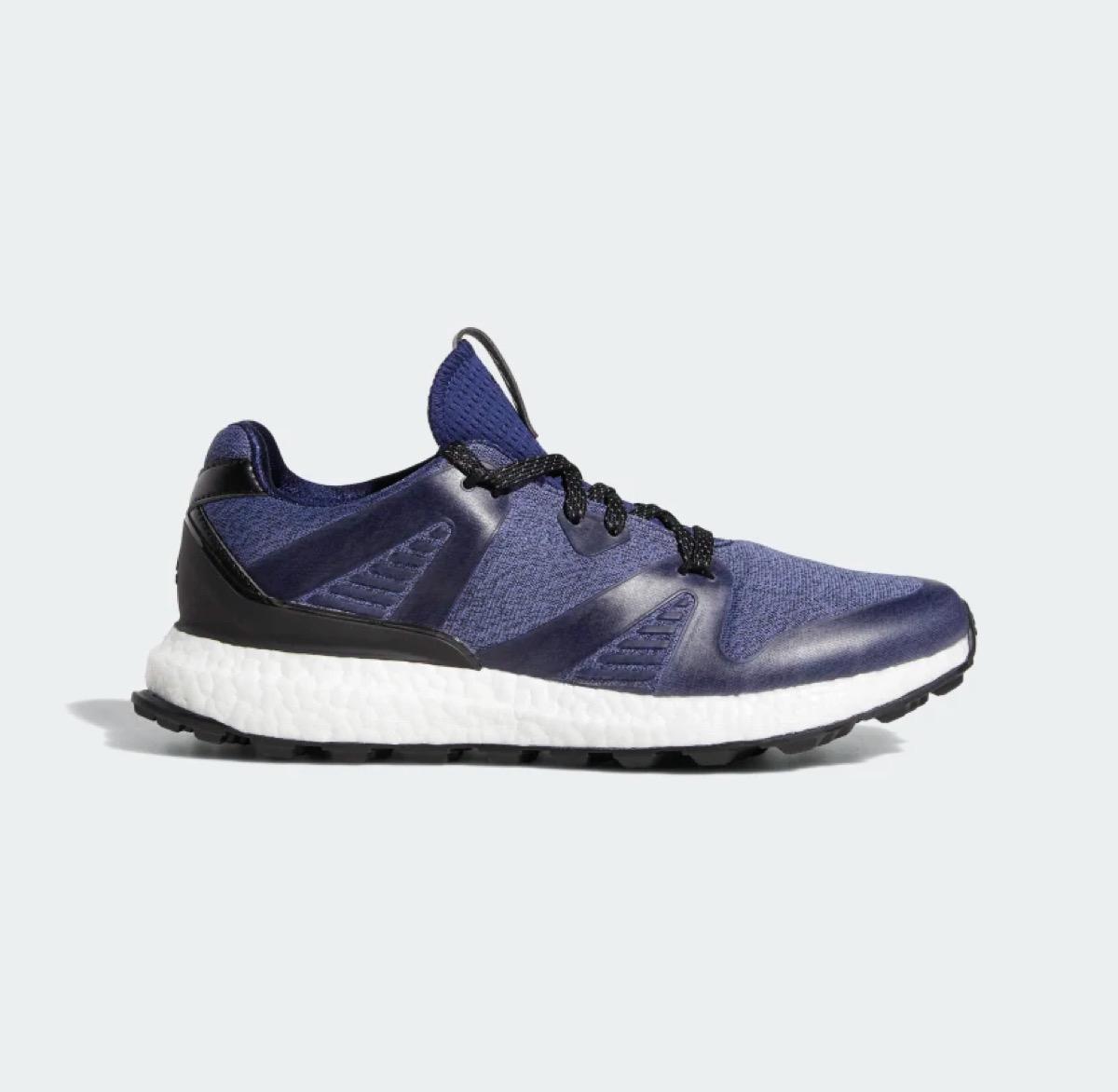 Adidas Crossknit Golf Shoes