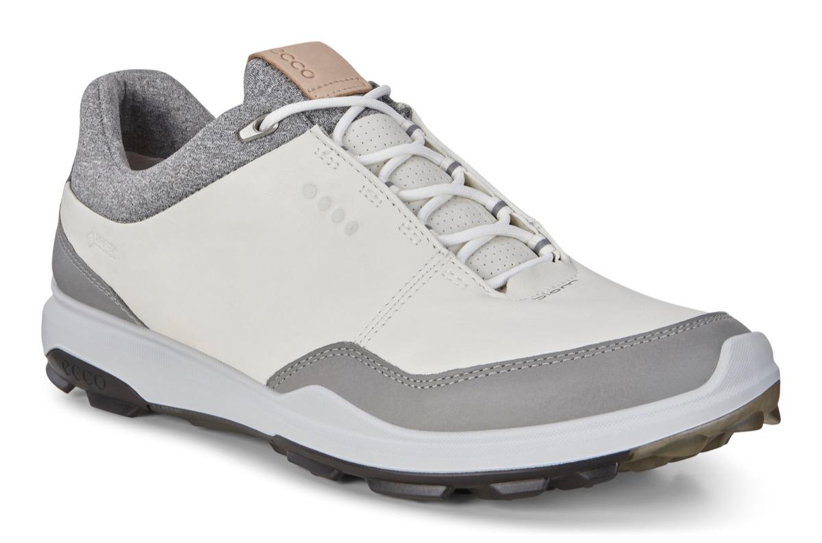 Ecco Men's Hybrid Golf Shoe